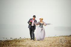 Мечтайте, представляете, фантазируйте, желайте. А мы будем помогать искать идеи и воплощать их в реальность..... ANASTASIA LAVER #luxuryweddingplanner #anastasialaver #организаторроскошныхсвадеб #анастасиялавер #minsk #wedding #weddingvip #bride #celebration #luxury #love #style #weddingparty #Minsk #Moscow #happy #happiness #ceremony #romance #fantasy #dreams #flowers #bridal #laverwedding #miracles #fragranse #muse #amazing #pull #weddingblog_ru #weddingplanner #time #magic #beauty #chic