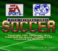 [ Presstart ] atari . snes . megadrive . playstation . xbox . ps3 . supernintendo . videogame . soccer . retro . classic . games . personalize . virtual