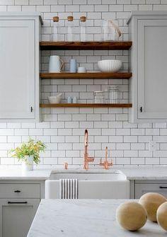Image result for kitchen sink no window
