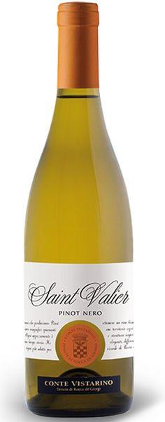 Enoteca online per vini italiani di qualità, vini internazionali, birre, grappe e champagne pregiati. Il modo più semplice per comprare vino online!