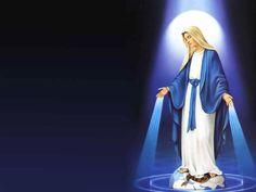 качественные картины фото Девы Марии: 39 тыс изображений найдено в Яндекс.Картинках