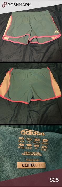 NEW adidas work out shorts Brand new condition , never been worn Adidas Shorts