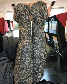 Search inspiration for an Ornamental tattoo. London Tattoo, Thanks For Coming, Love Tattoos, Tattos, Henna, Ornaments, Search, Inspiration, Design