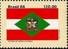 State of Santa Catarina