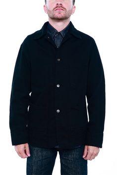 Palmer Jacket by Tellason