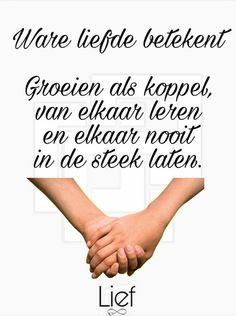 Ware liefde……L. Quotes Gif, Words Quotes, Funny Quotes, Sayings, Life Lesson Quotes, Life Lessons, Life Quotes, Sweet Love Words, Cool Words