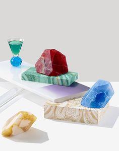 clare-piper-soap-rocks-3