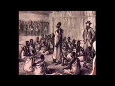 Hillary Bill Clinton and the Rwandan Genocide / Congo War