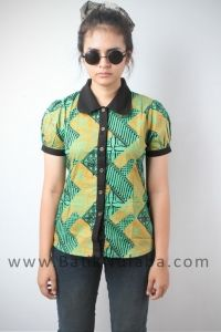 Hubungi 0812 8110 6669 Batik Nulaba Grosir Batik Violet Batik