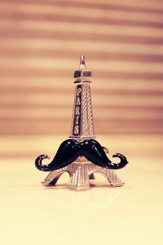 Search results for Eiffel Tower on imgfave