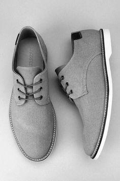 best service 9ed66 ee457 Zapatos Hombre Casual, Calzado Hombre, Zapatos De Vestir, Estilo De Zapatos,  Zapatos