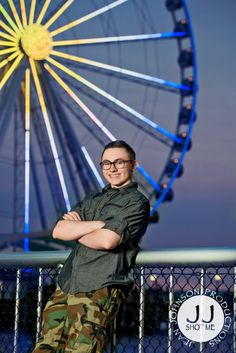 Zachary's Senior Portraits High School Classes, High School Seniors, Senior Boys, Senior Year, Senior Photos, Senior Portraits, Senior Boy Photography, Class Of 2019, The Best Is Yet To Come