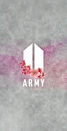 I am so proud of our boys they have gone so far to fight to get to where they are Thank you ARMY Thank you BTS!