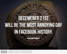 HAHA so true..