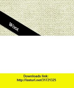 cute! WhiteWool WallPaper , Android , torrent, downloads, rapidshare, filesonic, hotfile, megaupload, fileserve