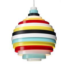 Resultado de imagen de colorful furniture
