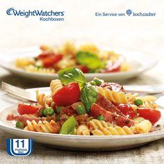 Bunter kartoffelsalat weight watchers