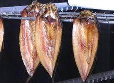 How to Smoke Carp Fish - Ultimate Guide to Prepare, Brine & Smoke it Carp Recipes, Pike Recipes, Walleye Recipes, Seafood Recipes, Perch Recipes, Smoker Recipes, Cooking Recipes, How To Cook Tilapia, How To Cook Pork