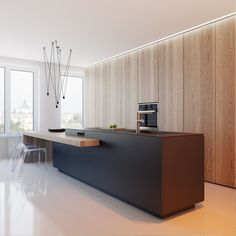 What You Need to Know About Fabulous Modern Kitchen Sets on Simplicity, Efficiency and Elegance The design is created up in a Turkish style. You have to understand what is it you wish to accomplish from your kitchen design. Kitchen Room Design, Kitchen Sets, Modern Kitchen Design, Home Decor Kitchen, New Kitchen, Interior Design Living Room, Modern Kitchen Lighting, Island Kitchen, Luxury Kitchens