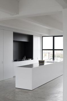 https://www.servicecentral.com.au/article/minimal-stark-20-surprisingly-warm-minimalist-homes/