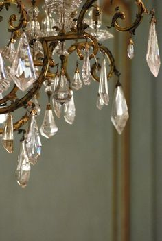 Items similar to New York City - crystal chandelier in the Metropolitan Museum on Etsy Chandelier Lamp, Chandelier Lighting, Crystal Chandelier, Modern Country Living, Lights, Light Of Life, Beautiful Lighting, Light, Chandelier