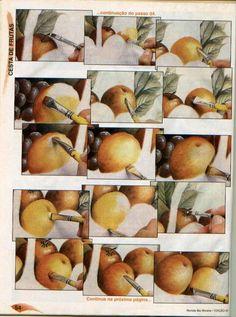 Cesta frutas tutorial 6