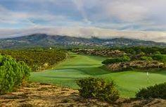 """Résultat de recherche d'images pour """"golf oitavos"""""""