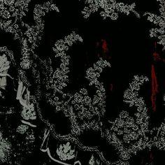 woven in silks, like her hair. Aesthetic Themes, Red Aesthetic, Aesthetic Pictures, Yennefer Of Vengerberg, Aesthetic Backgrounds, The Villain, Overlays Picsart, Grunge, Fantasy