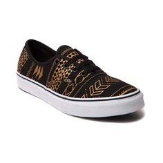 246bcc15c8 Vans Authentic Skate Shoe Vans Shoes Kids