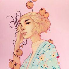 kelsey-beckett-illustrations-2