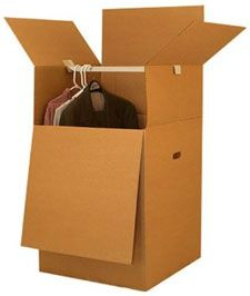 Moving: How to pack your home