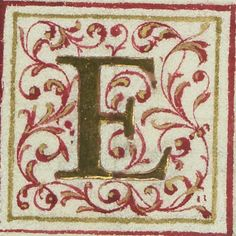 Style Alphabet, Louis Xiv, Bnf, Illuminated Letters, Iris, Initials, Louvre, Embroidery, Frame