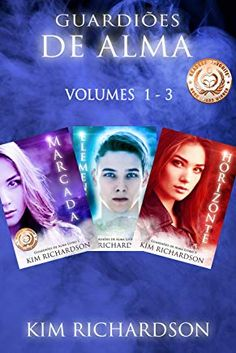 thornbear book 3
