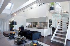 Designed by Mats Gustafson, Stockholm, Sweden