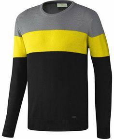 Tom Daley sweater Splash! Series 2 Show  http://whattomwore.blogspot.co.uk/2014/01/dustin-lance-black-attends-tom-daleys.html