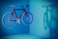 Photographer Karl Rogers Bicycles, Cool Stuff, Simple, Creative, Bike, Bmx, Bicycle, Riding Bikes