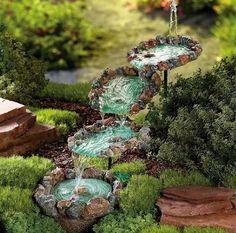 En-güzel-bahçe-dekorasyon-fikirleri-12.jpg (400×396)