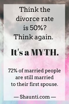 Image of: Sayings Dont Believe The Myth Good News About Marriage Is Still Out There Inspirational Marriage Quoteshappy Marriage Quotescute Relationship Pinterest 272 Best Cute Relationship Quotes Images In 2019 Inspirational