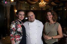 Mediterranean and Gourmet Cuisine 5th Gastronomy Festival