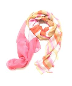 Stylish and Trendy Scarf #shoplately