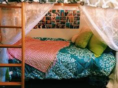 want to do this for my bottom bunk!
