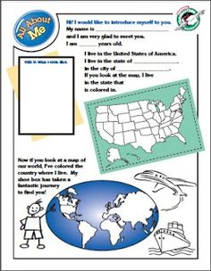 32 Best operation christmas child letters images | Operation