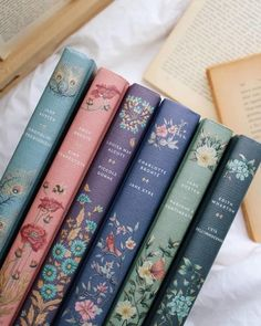 Image in Books collection by Doroti on We Heart It