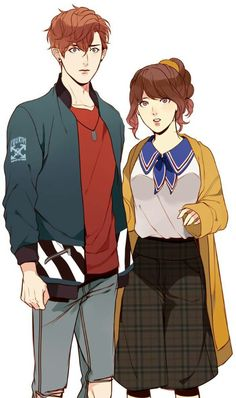 Room 304'th Vkook Fanart, Army Love, Cute Stories, Couple Drawings, Couple Art, Boy Art, Webtoon, Chibi, Anime Art