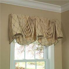 1000 Images About Curtains On Pinterest Valances Sliding Door Curtains And Patio Door Curtains