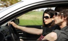 Carticipate #PikesPeakAcura #PikesPeak #Colorado #Acura #luxury #car #truck #SUV #crossover #auto #automotive #tips #topfive #app