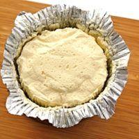 Recept : Výroba sýru Boursin | ReceptyOnLine.cz - kuchařka, recepty a inspirace Homemade Cheese, Kefir, Mozzarella, Health Fitness, Food And Drink, Pie, Cooking, Recipes, Mascarpone