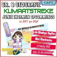 graad 8 geografie opsomming - Google Search Afrikaans, Pdf, Memes, Words, Funny, Google Search, Geography, Tired Funny, Meme