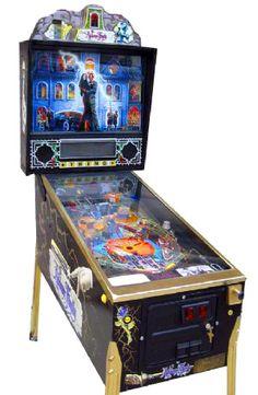 Metallica Batman 66 Pinball Machine backboard light Mod Fish Tales