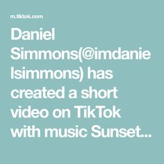Daniel Simmons(@imdanielsimmons) has created a short video on TikTok with music Sunset Lover. 3 easy poses you can start using - #howtopose #tiktokfashion #phototips #pose Naruto, The Spectre, The Rap Game, New Soul, I Love My Hubby, Music Photo, Summer Diy, Music Love, Kid Friendly Meals